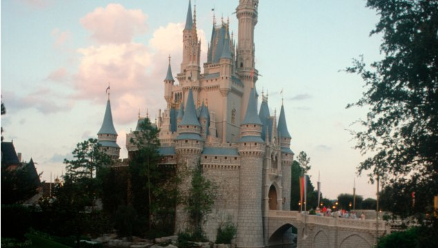 Much to the delight of many theme park visitors, U.S. Disney parks ban smoking, large strollers, and loose ice. Will these changes impact your vacation?