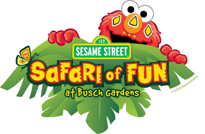 Busch Gardens Tampa Bay is excited to welcome Sesame Street's Julia to the Safari of Fun. Julia is an autistic four-year-old girl from Sesame Street who enjoys playing with her friends Elmo and Abby Cadabby.
