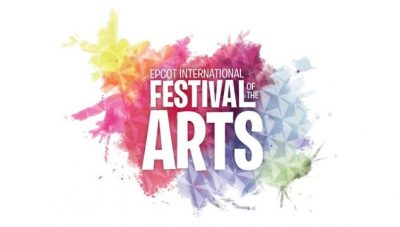 Epcot International Festival of the Arts will unveil its annual global celebration of visual, culinary and performing arts January 17-February 24, 2020.