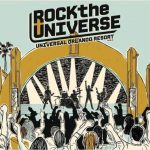 Rock the Universe 2020 at Universal Studios Florida is right around the corner! Have you made plans to attend Florida's biggest Christian music festival?