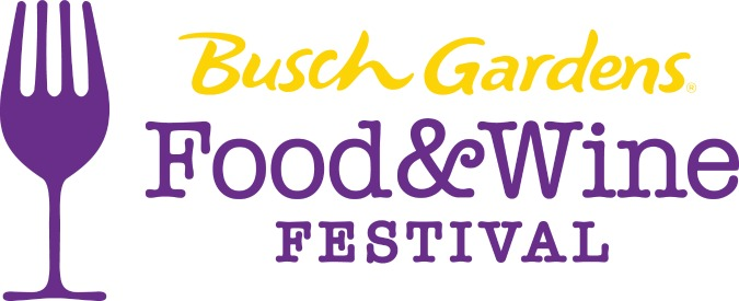 The 6th annual Busch Gardens Tampa Bay Food & Wine Festival kicks off earlier than ever, starting February 29