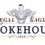 The newest quick service restaurant at Epcot, the Regal Eagle Smokehouse, opened on February 19, 2020 to welcome barbecue lovers from around the world.