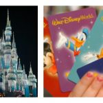 These Top 10 Mistakes that Disney Rookies Make are easily avoidable, IF you are aware that planning a Disney vacation is different than other vacations.