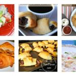 I love cooking with crescent rolls, so I asked some of my blogger friends to share their favorite crescent roll recipes with you! I hope you find some new favorites out of these 33 recipes!