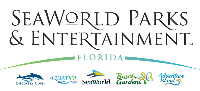 All 5 SeaWorld Entertainment Inc. owned Central Florida them eparks plan to reopen June 11, 2020. This includes 3 parks in Orlando and 2 in Tampa.