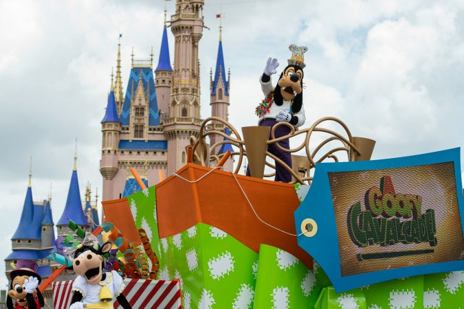 As Disney Reopens its theme parks, 2020 resort package and ticket sales some information is changing daily. Make sure to stay up-to-date before your trip!