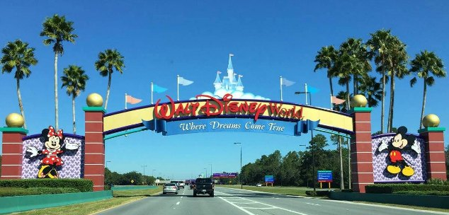 We finally know which Walt Disney World attractions will be open when the parks reopen in July. We have the full list right here for your convenience.