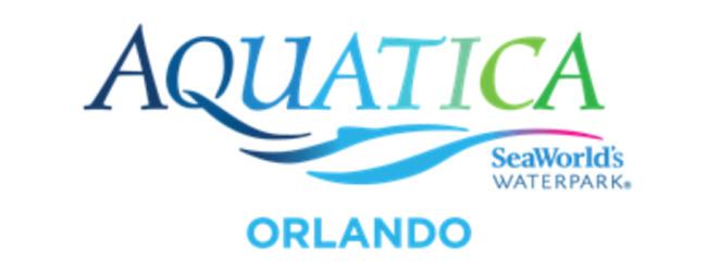 Aquatica Sea World's Waterpark launched Riptide Race